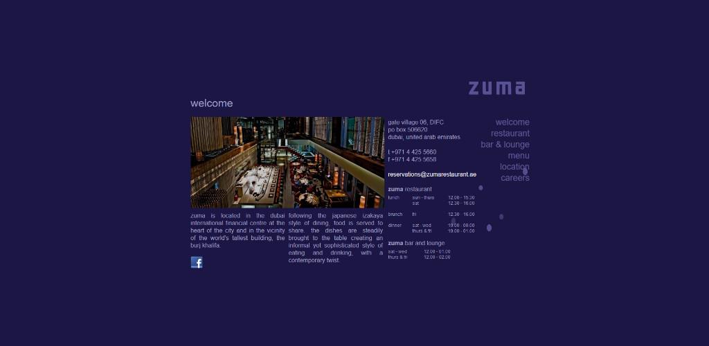 30251_Zuma-Restaurant-Dubai