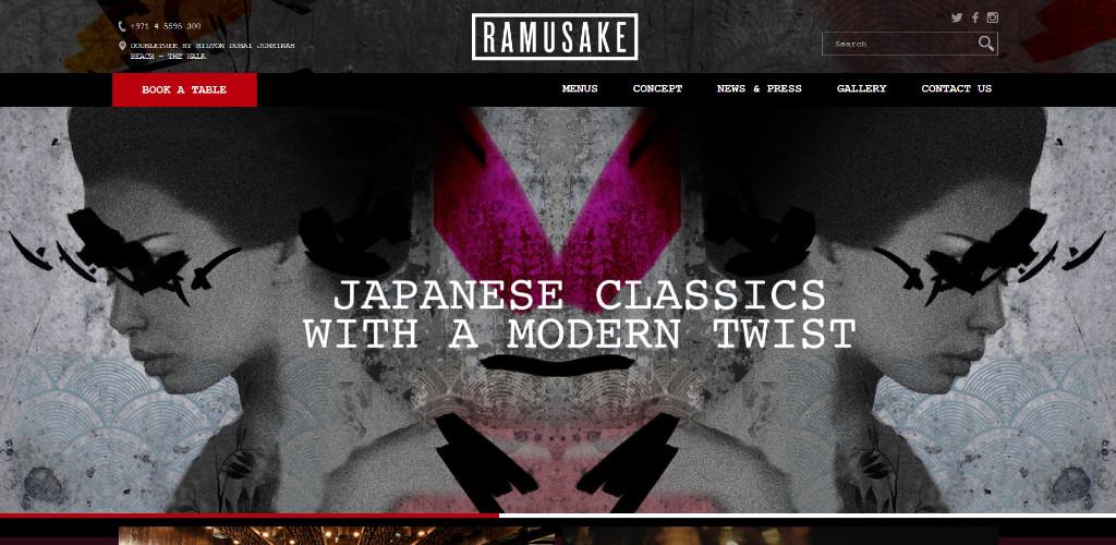 30253_Ramusake-Japanese-Restaurant-Dubai
