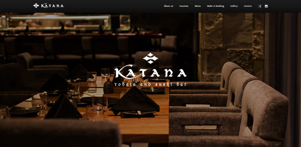 30255_Katana-Robata-and-Sushi-Bar-Dubai