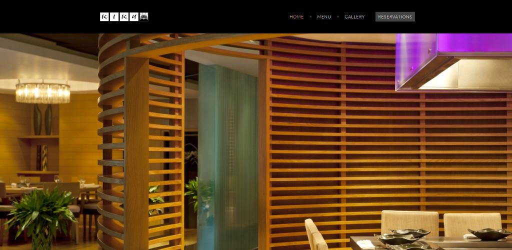 30259_Kiku-Japanese-Restaurant-Dubai