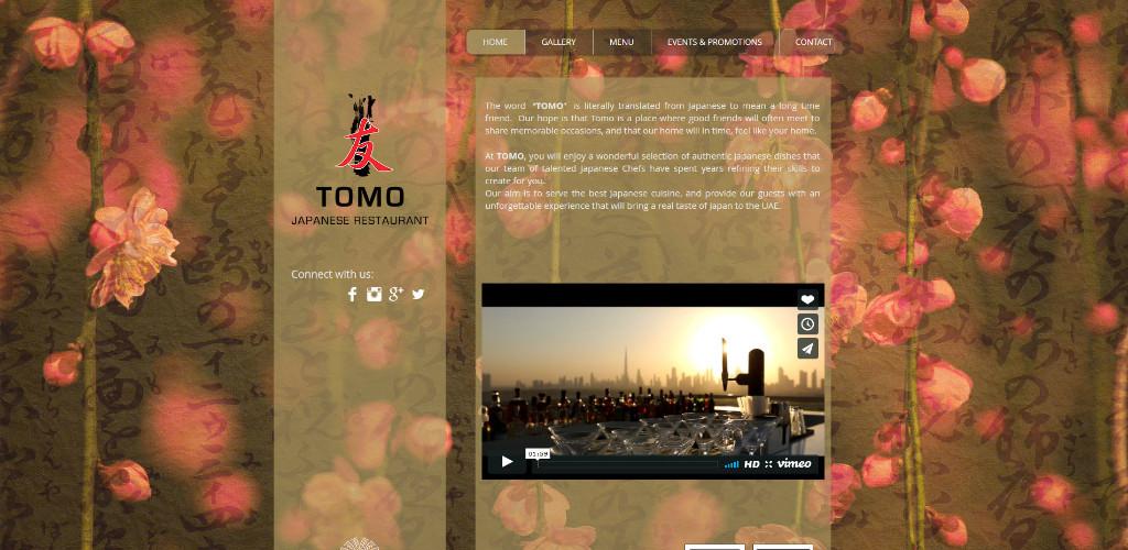 30261_TOMO-Japanese-Restaurant-Dubai