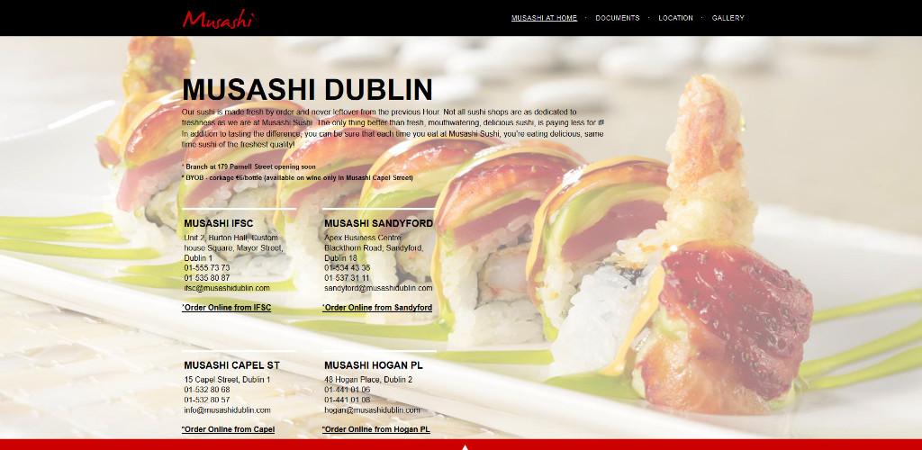 30263_Musashi-Noodle-and-Sushi-Bar-Dublin