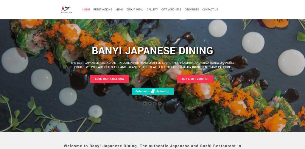 30265_Banyi-Japanese-Restaurant-Dublin