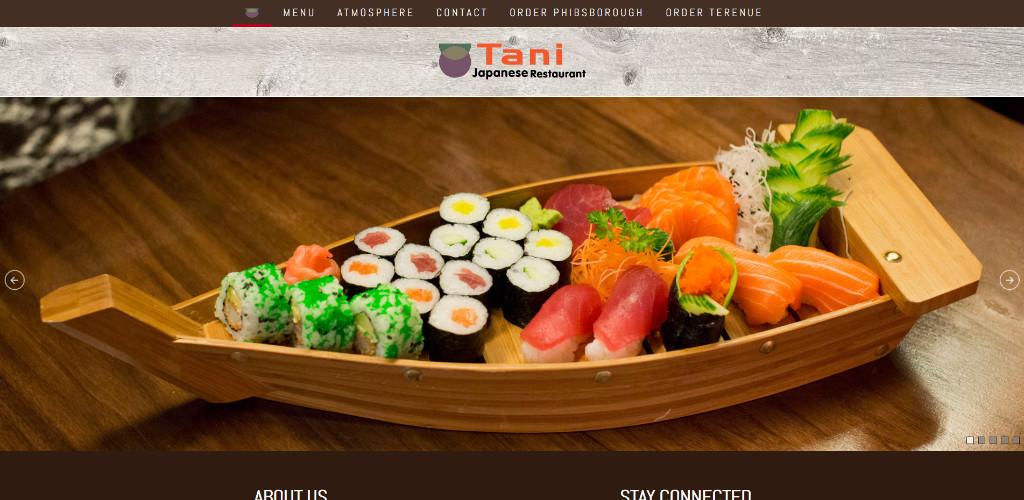 30267_Tani-Japanese-Restaurant-Dublin