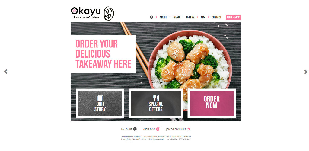 30275_Okyau-Japanese-Restaurant-Dublin