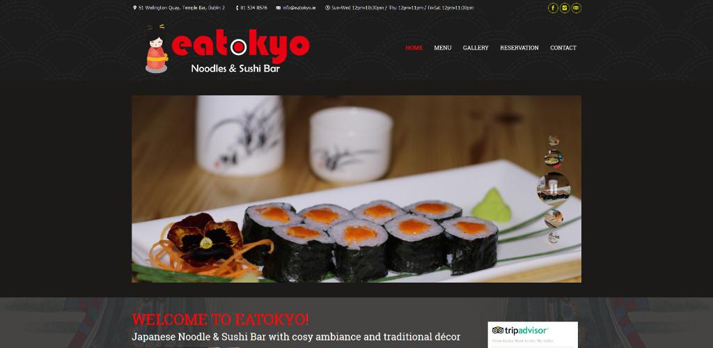 30277_Eatokyo-Sushi-Bar-Dublin