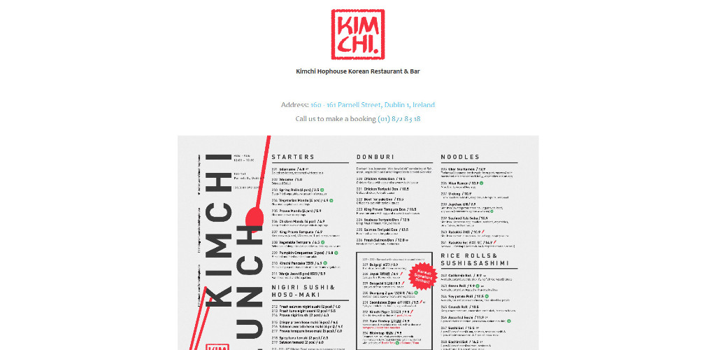 30292_Kimchi-Hophouse-Japanese-Korean-Restaurant-Dublin