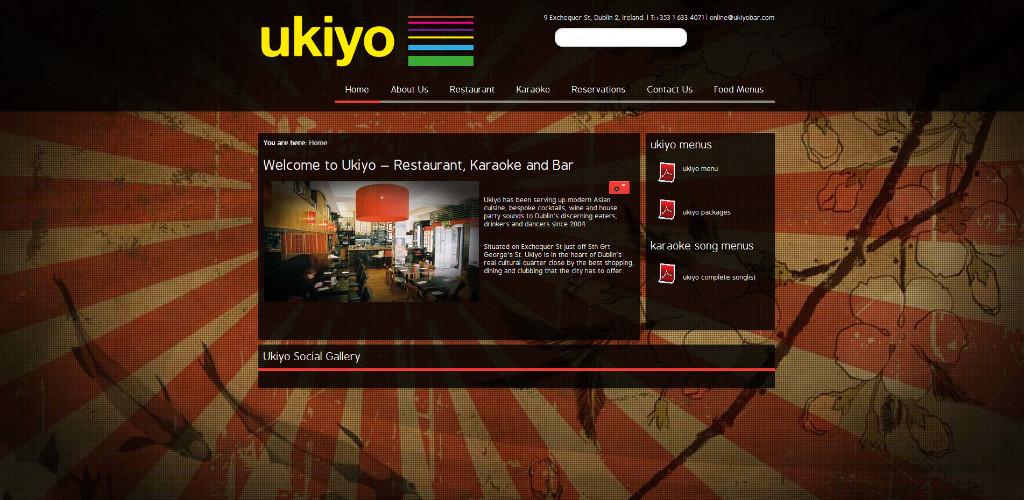 30294_Ukiyo-Bar-Dublin