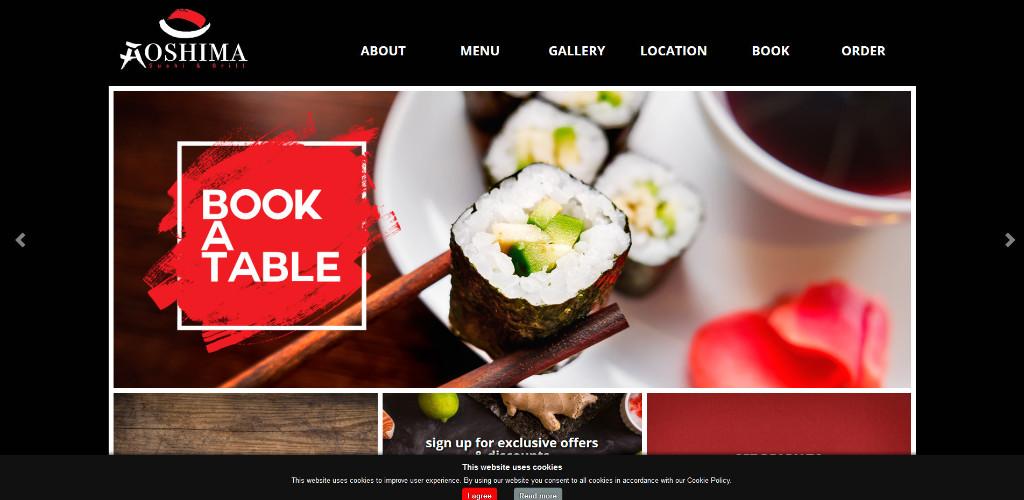 30298_Aoshima-Japanese-Food-Dublin