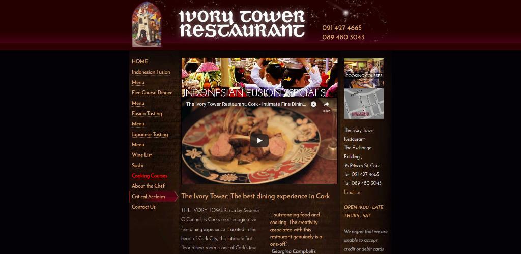 30306_Ivory-Tower-Restaurant-Cork.