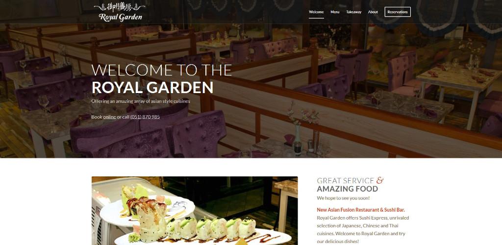 30308_Royal-Garden-Asian-Fusion-Restaurant-Sushi-Bar-Waterford.