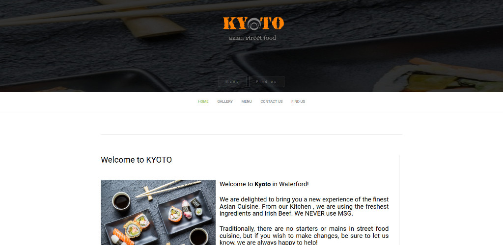 30310_Kyoto-Asian-Street-Food-Waterford