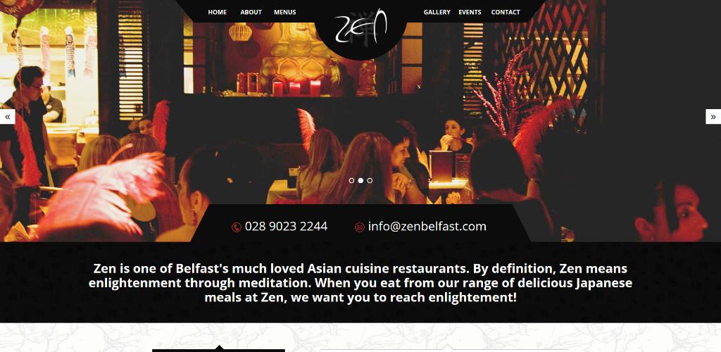 30316_Zen-Asian-Cuisine-in-Belfast