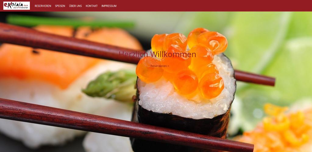 30327_Kolala-–-Asia-Buffet-Restaurant-Salzburg