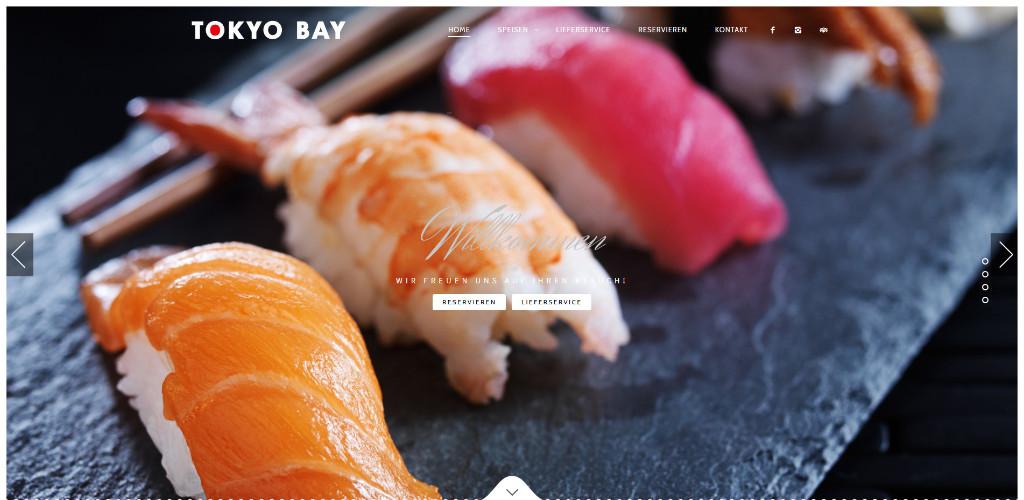 30329_Tokyo-Bay-Salzburg-Sushi-und-Teppanyaki-Restaurant-in-Salzburg