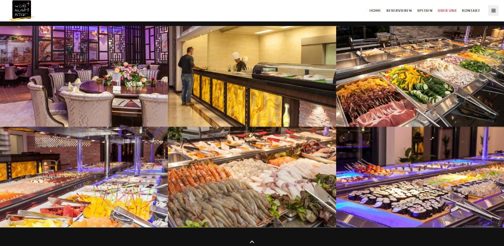 30331_WOK-SUSHI-STAR-All-you-can-eat-Asiatisches-Restaurant-in-Salzburg
