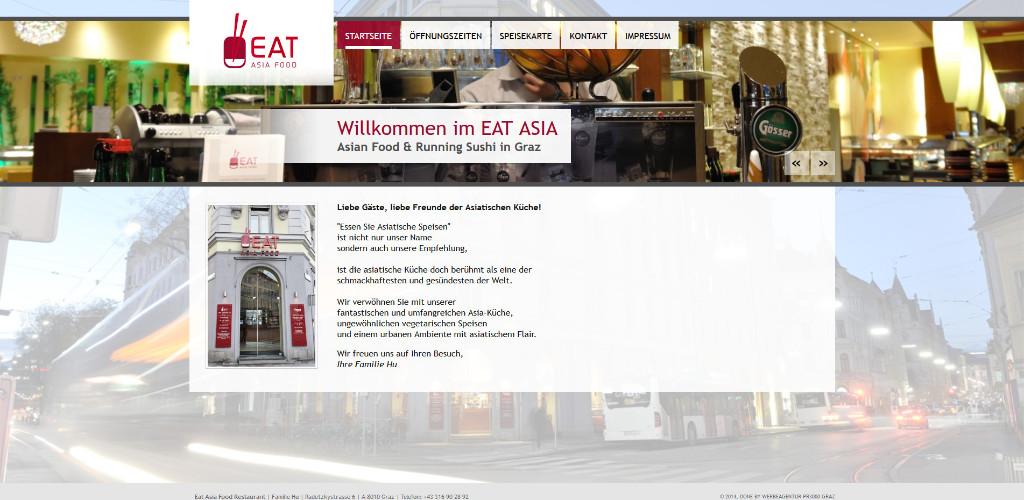 30334_EAT-ASIA-Asian-Food-Graz