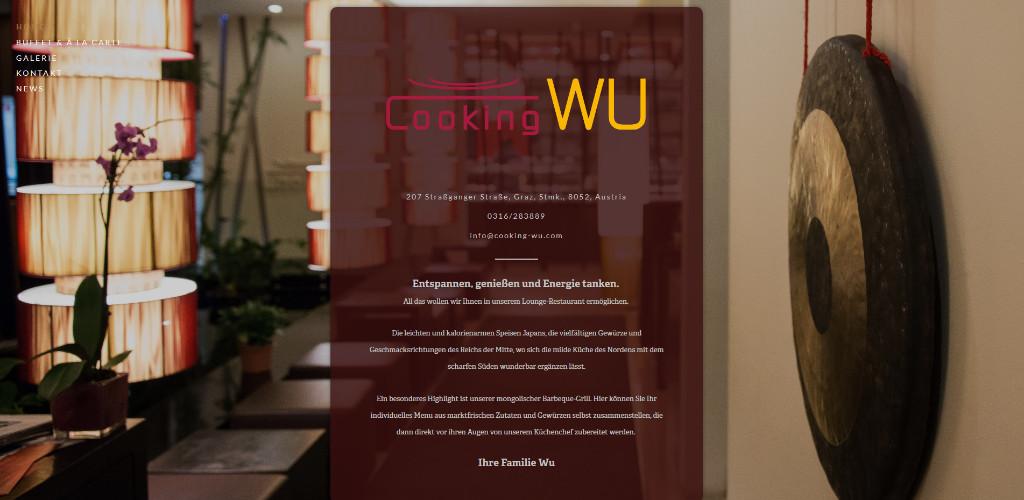 30336_Cooking-WU-Restaurant-Graz