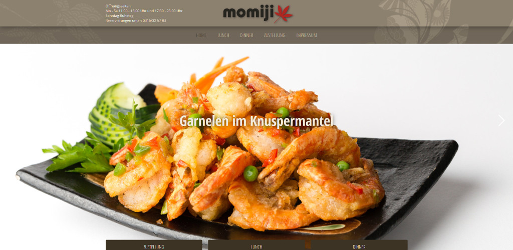 30338_Momiji-›-Japanisches-Restaurant-Graz