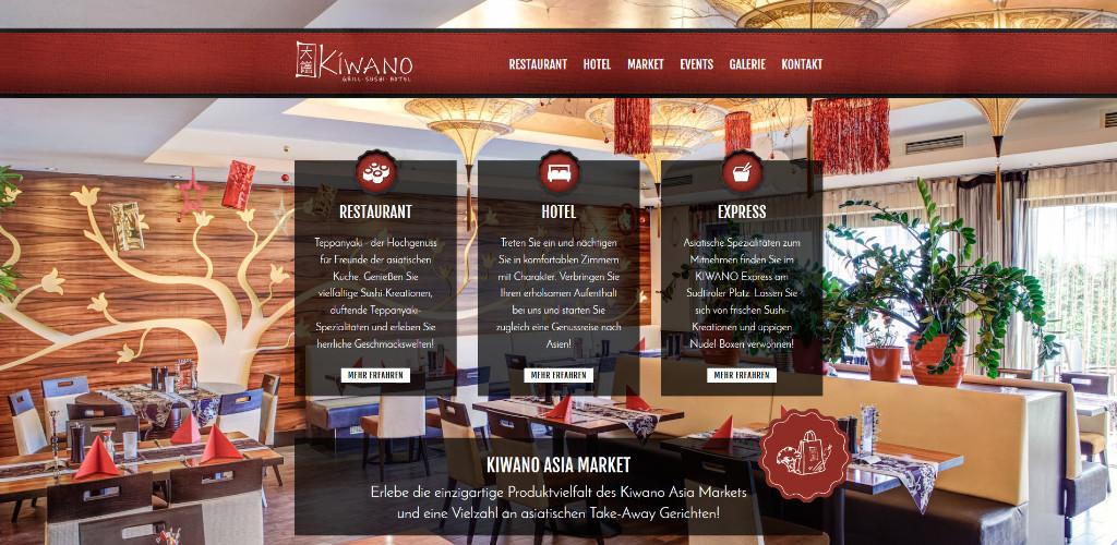 30340_Restaurant-Hotel-Kiwano-Graz