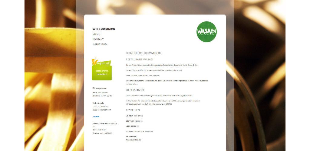30404_Restaurant-Wasabi-1210-Vienna