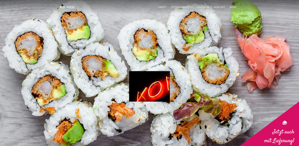 30406_Koi-Asian-Restaurant-Vienna
