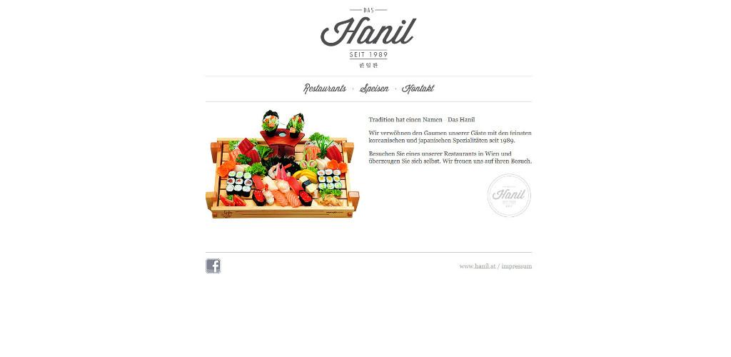 30408_Das-Hanil-Vienna
