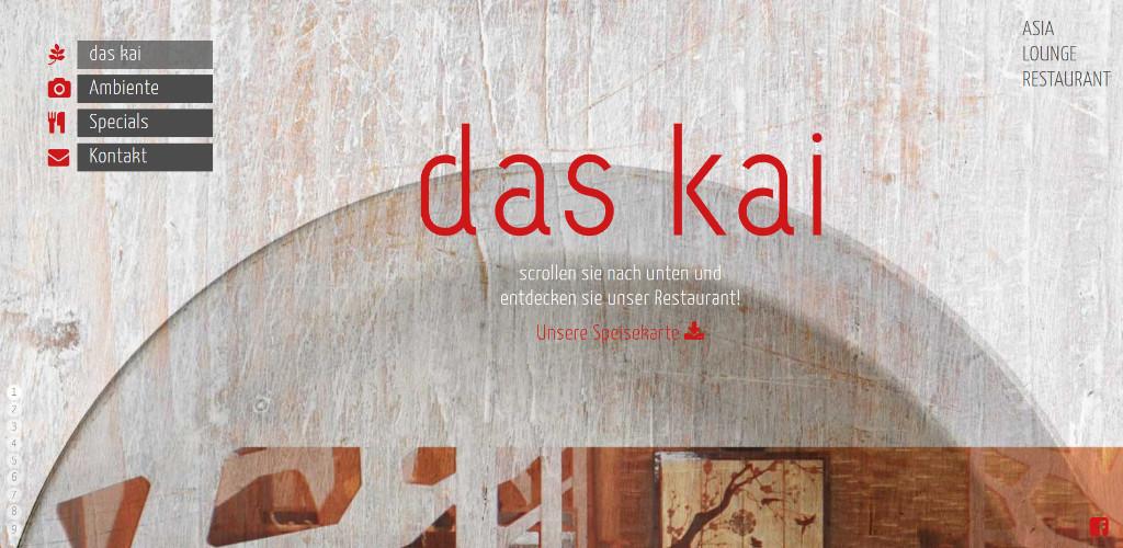 30410_Das-Kai-Asiatisches-Restaurant-1060-Wien