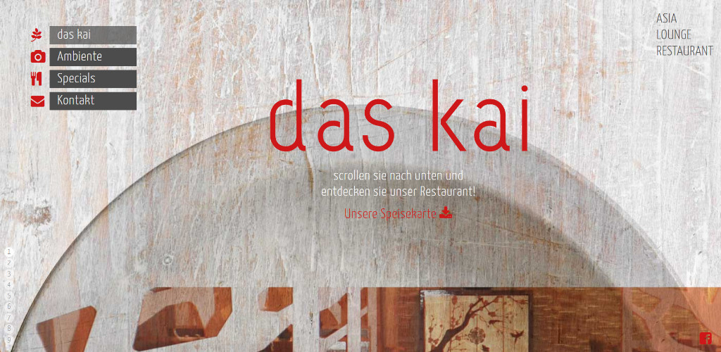 30422_Das-Kai-Asiatisches-Restaurant-1060-Wien
