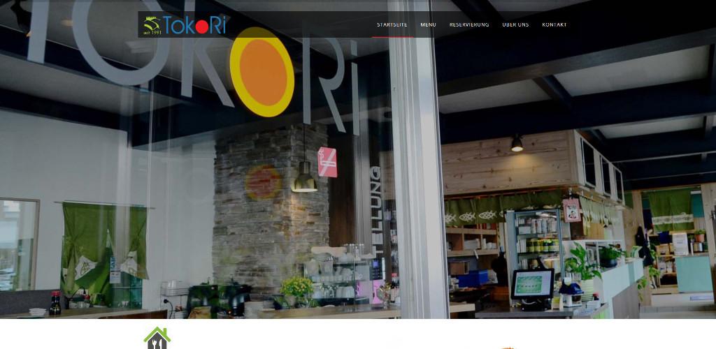 30424_Tokori-Restaurant-Vienna