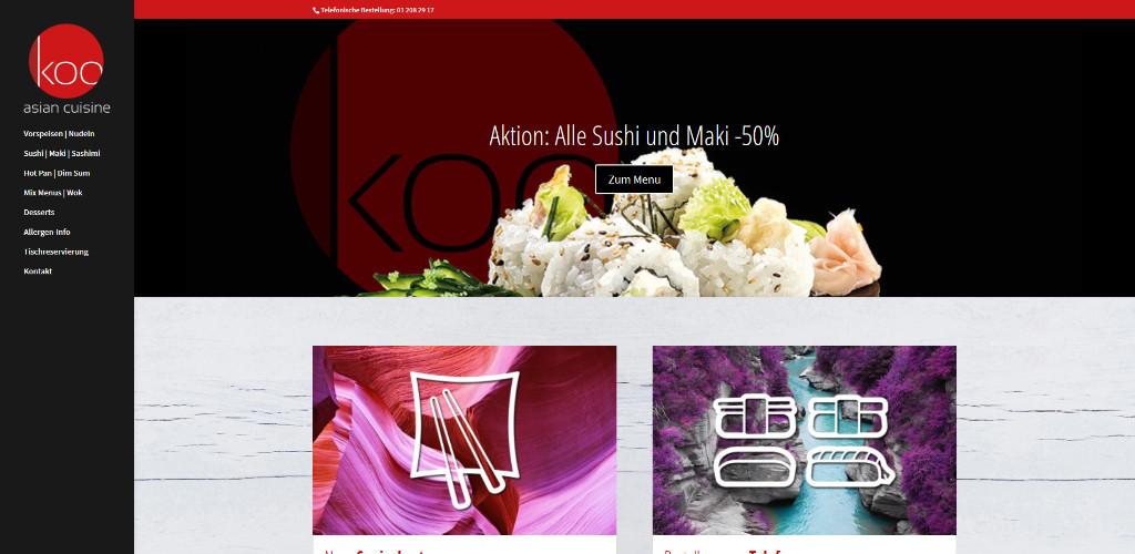 30428_Koo-Sushi-Vienna