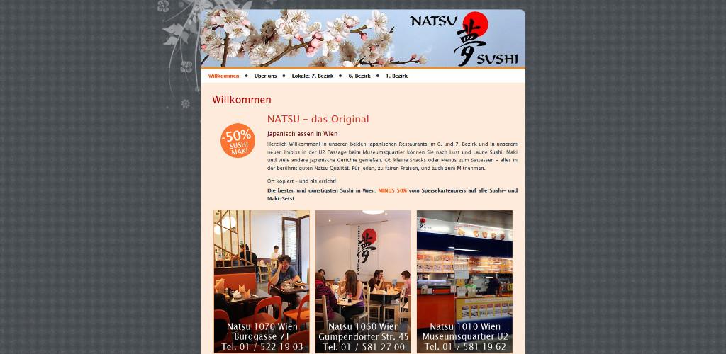 30432_Natsu-Sushi-Vienna