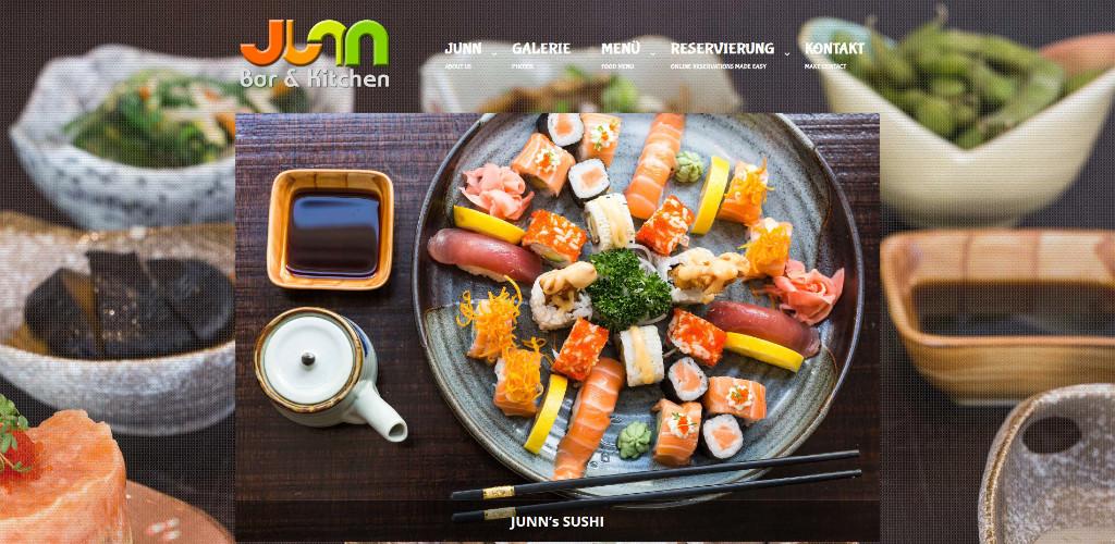 30434_JUNN-–-Bar-Kitchen-–-Vienna