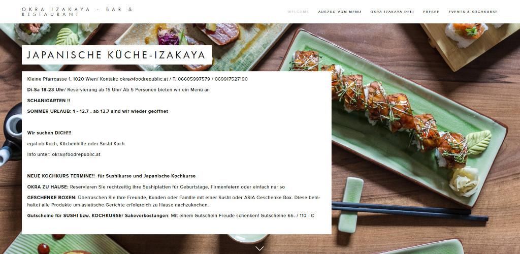 30436_OKRA-IZAKAYA-Bar-Restaurant-Vienna