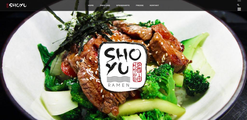 30440_SHOYU-Restaurant-Vienna