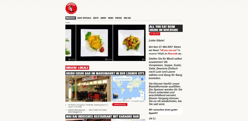 30444_OKIRU-Running-Sushi-Vienna