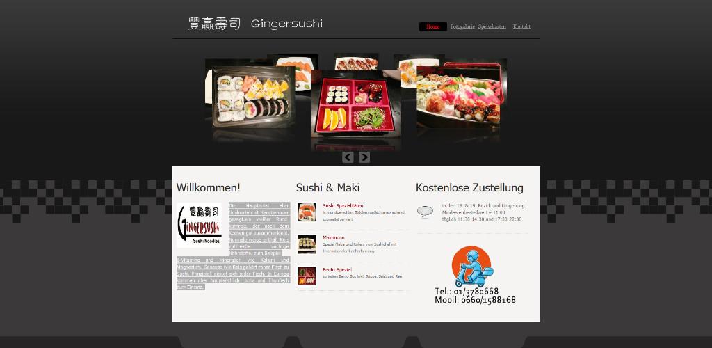 30446_Ginger-Sushi-Vienna