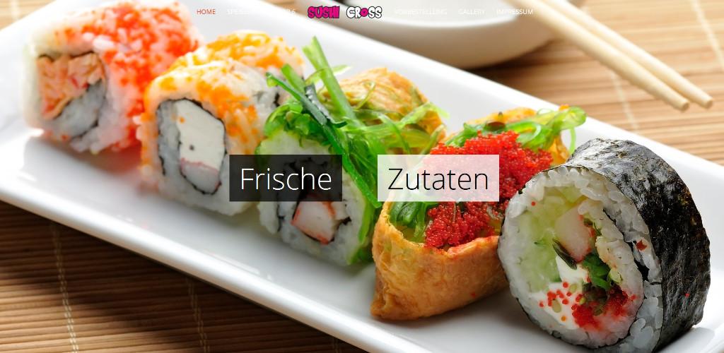 30448_Sushi-Cross-Wien