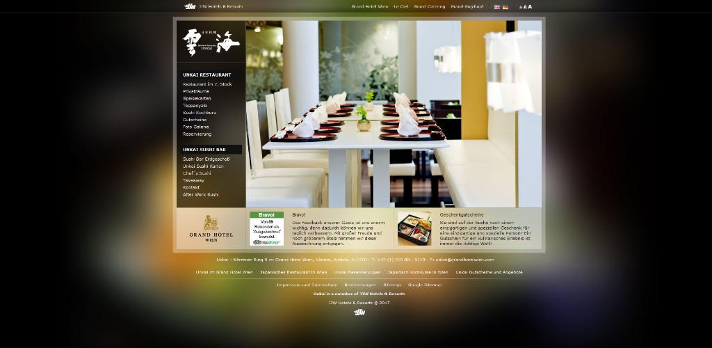 30453_Japanisches-Gourmet-Restaurant-Unkai-Grand-Hotel-Wien
