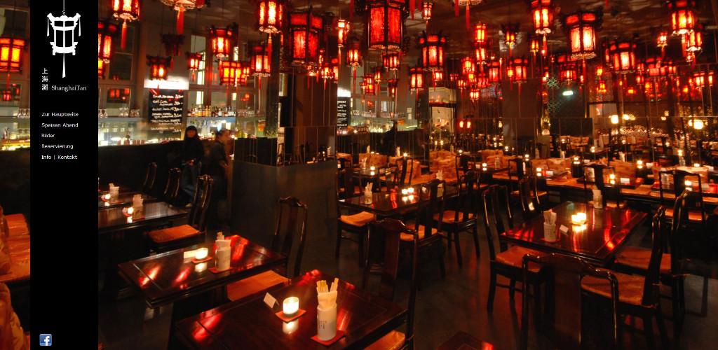 30459_Shanghai-Tan-Vienna