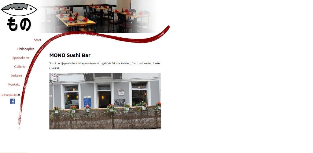 30461_MONO-Sushi-Bar-Vienna