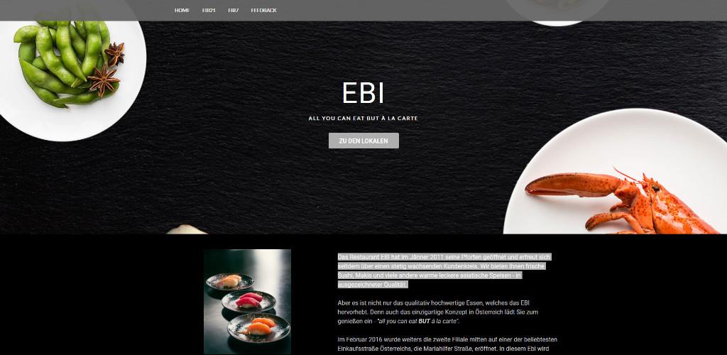 30463_EBI-Restaurant-Vienna