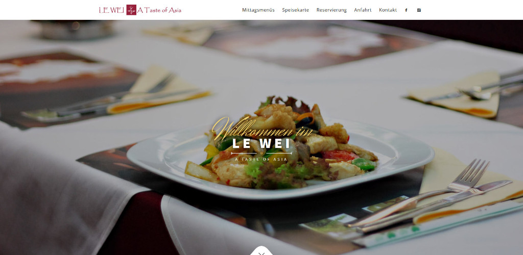 30465_Le-Wei-Restaurant-Vienna