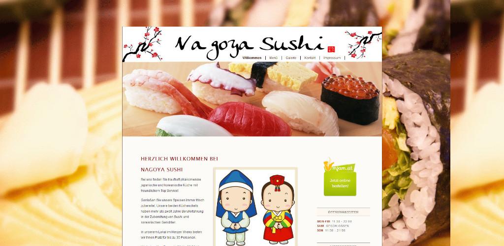 30467_Nagoya-Sushi-Vienna
