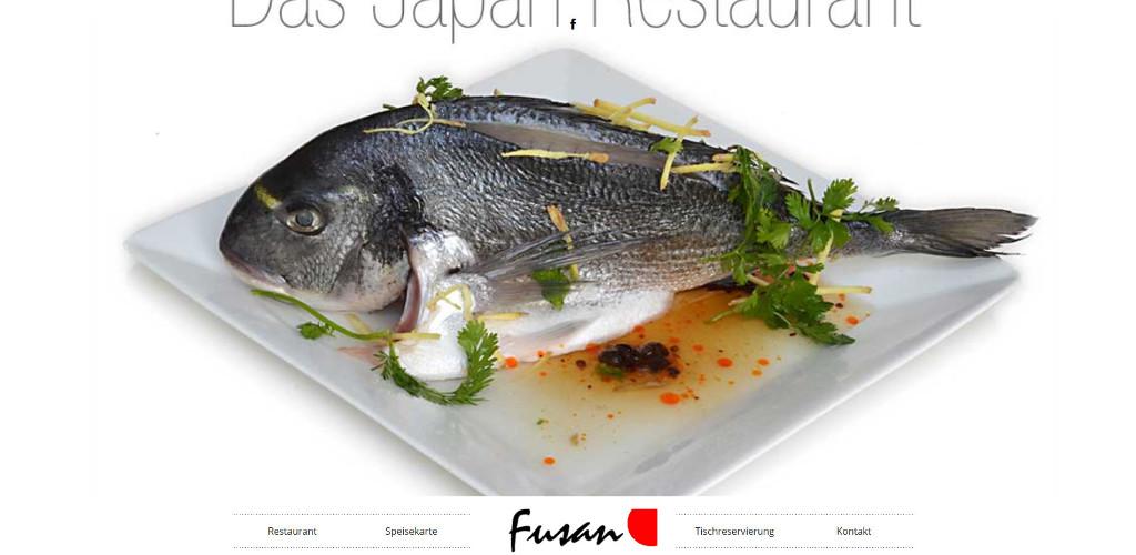 30469_FUSAN-Restaurant-Vienna
