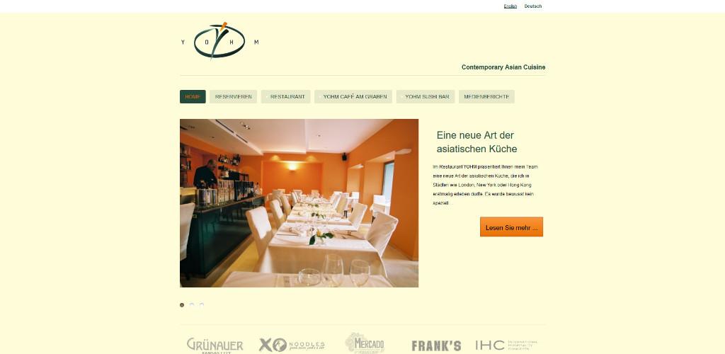 30471_YOHM-Restaurant-Vienna