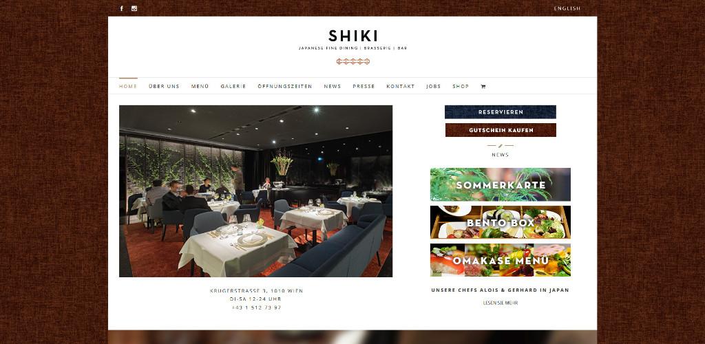 30473_Japanese-Restaurant-SHIKI-Vienna