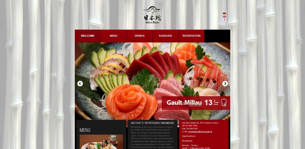 30475_Japanese-Restaurant-Nihonbashi-Vienna