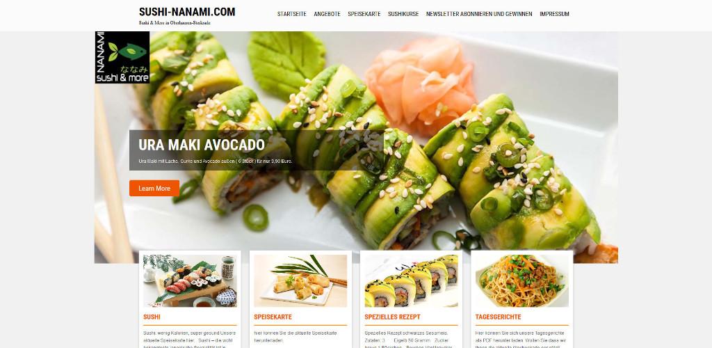 30485_sushi-nanami-Oberhausen