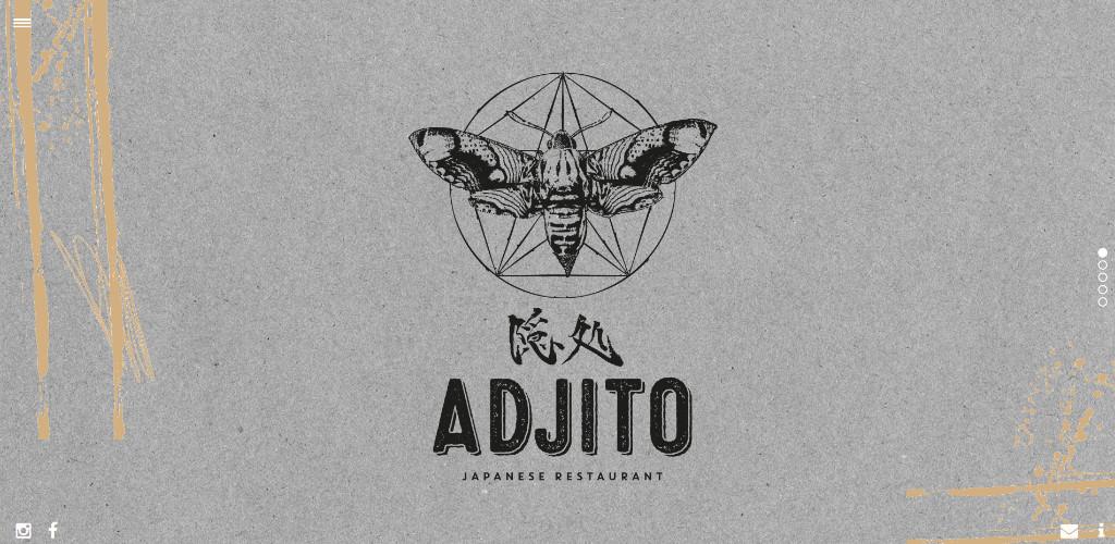30487_ADJITO.-JAPANESE-RESTAURANT-Duesseldorf